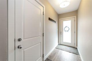 Photo 4: 28 205 MCKENNEY Avenue: St. Albert Townhouse for sale : MLS®# E4214660