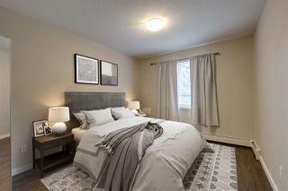 Photo 6: 142 308 AMBLESIDE Link in Edmonton: Zone 56 Condo for sale : MLS®# E4214694
