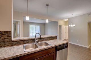 Photo 11: 142 308 AMBLESIDE Link in Edmonton: Zone 56 Condo for sale : MLS®# E4214694