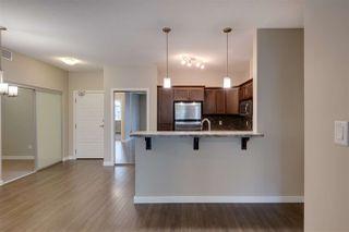 Photo 12: 142 308 AMBLESIDE Link in Edmonton: Zone 56 Condo for sale : MLS®# E4214694