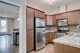 Photo 9: 142 308 AMBLESIDE Link in Edmonton: Zone 56 Condo for sale : MLS®# E4214694
