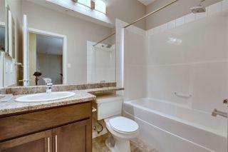 Photo 16: 142 308 AMBLESIDE Link in Edmonton: Zone 56 Condo for sale : MLS®# E4214694