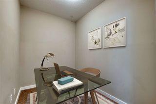 Photo 8: 142 308 AMBLESIDE Link in Edmonton: Zone 56 Condo for sale : MLS®# E4214694