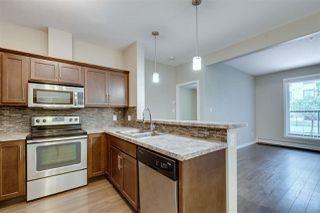 Photo 10: 142 308 AMBLESIDE Link in Edmonton: Zone 56 Condo for sale : MLS®# E4214694