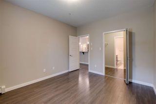 Photo 14: 142 308 AMBLESIDE Link in Edmonton: Zone 56 Condo for sale : MLS®# E4214694