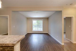 Photo 13: 142 308 AMBLESIDE Link in Edmonton: Zone 56 Condo for sale : MLS®# E4214694