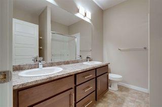 Photo 15: 142 308 AMBLESIDE Link in Edmonton: Zone 56 Condo for sale : MLS®# E4214694