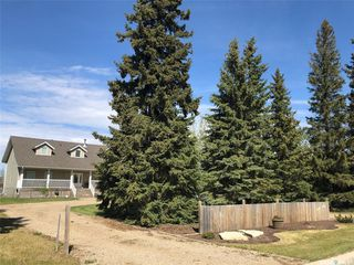 Photo 2: 107 14th Street in Humboldt: Residential for sale : MLS®# SK828676