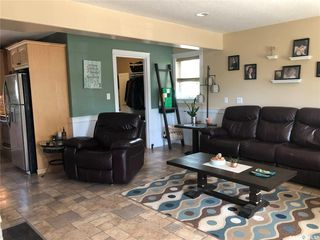 Photo 18: 107 14th Street in Humboldt: Residential for sale : MLS®# SK828676