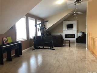 Photo 38: 107 14th Street in Humboldt: Residential for sale : MLS®# SK828676