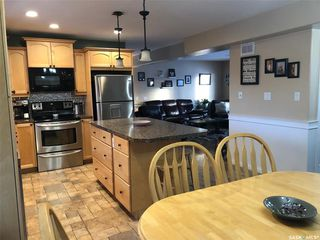 Photo 26: 107 14th Street in Humboldt: Residential for sale : MLS®# SK828676