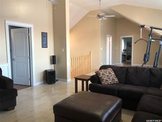 Photo 40: 107 14th Street in Humboldt: Residential for sale : MLS®# SK828676