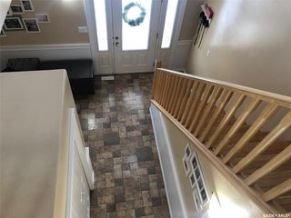 Photo 34: 107 14th Street in Humboldt: Residential for sale : MLS®# SK828676