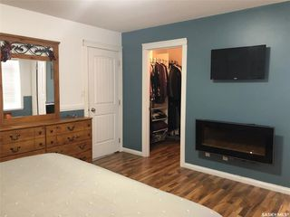 Photo 30: 107 14th Street in Humboldt: Residential for sale : MLS®# SK828676