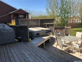 Photo 5: 107 14th Street in Humboldt: Residential for sale : MLS®# SK828676