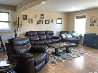 Photo 19: 107 14th Street in Humboldt: Residential for sale : MLS®# SK828676