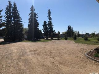 Photo 4: 107 14th Street in Humboldt: Residential for sale : MLS®# SK828676