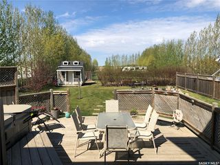 Photo 6: 107 14th Street in Humboldt: Residential for sale : MLS®# SK828676