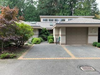 Photo 1: 1204 Lee Rd in : PQ French Creek Row/Townhouse for sale (Parksville/Qualicum)  : MLS®# 857474