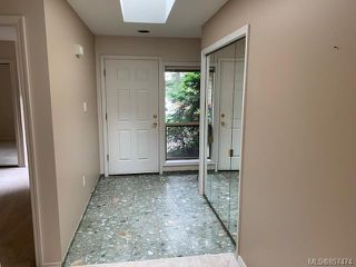 Photo 2: 1204 Lee Rd in : PQ French Creek Row/Townhouse for sale (Parksville/Qualicum)  : MLS®# 857474