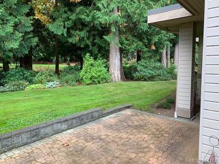 Photo 27: 1204 Lee Rd in : PQ French Creek Row/Townhouse for sale (Parksville/Qualicum)  : MLS®# 857474
