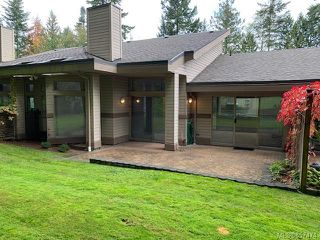 Photo 25: 1204 Lee Rd in : PQ French Creek Row/Townhouse for sale (Parksville/Qualicum)  : MLS®# 857474