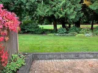 Photo 29: 1204 Lee Rd in : PQ French Creek Row/Townhouse for sale (Parksville/Qualicum)  : MLS®# 857474