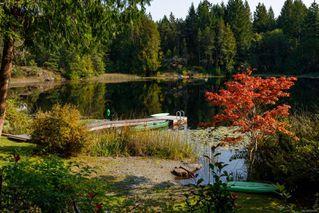 Photo 13: 685 Lost Lake Rd in : Hi Western Highlands House for sale (Highlands)  : MLS®# 855615