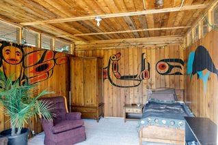 Photo 24: 685 Lost Lake Rd in : Hi Western Highlands House for sale (Highlands)  : MLS®# 855615