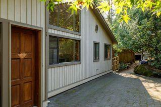 Photo 30: 685 Lost Lake Rd in : Hi Western Highlands House for sale (Highlands)  : MLS®# 855615