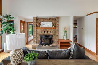 Photo 7: 685 Lost Lake Rd in : Hi Western Highlands House for sale (Highlands)  : MLS®# 855615