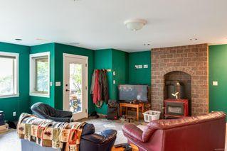 Photo 19: 685 Lost Lake Rd in : Hi Western Highlands House for sale (Highlands)  : MLS®# 855615