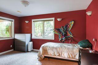 Photo 21: 685 Lost Lake Rd in : Hi Western Highlands House for sale (Highlands)  : MLS®# 855615
