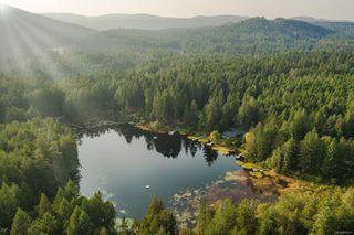 Photo 2: 685 Lost Lake Rd in : Hi Western Highlands House for sale (Highlands)  : MLS®# 855615