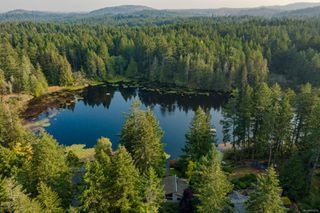 Photo 27: 685 Lost Lake Rd in : Hi Western Highlands House for sale (Highlands)  : MLS®# 855615