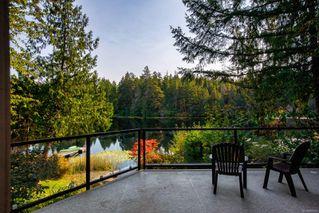Photo 10: 685 Lost Lake Rd in : Hi Western Highlands House for sale (Highlands)  : MLS®# 855615