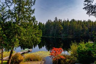 Photo 12: 685 Lost Lake Rd in : Hi Western Highlands House for sale (Highlands)  : MLS®# 855615