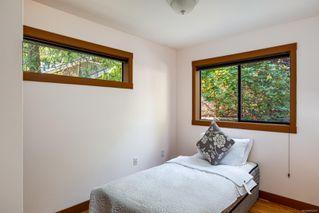 Photo 16: 685 Lost Lake Rd in : Hi Western Highlands House for sale (Highlands)  : MLS®# 855615