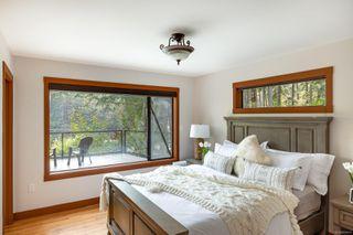 Photo 15: 685 Lost Lake Rd in : Hi Western Highlands House for sale (Highlands)  : MLS®# 855615