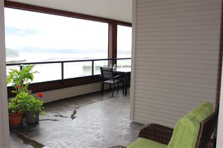 "Photo 17: 4 5780 TRAIL Avenue in Sechelt: Sechelt District Condo for sale in ""TRADEWINDS"" (Sunshine Coast)  : MLS®# R2509684"