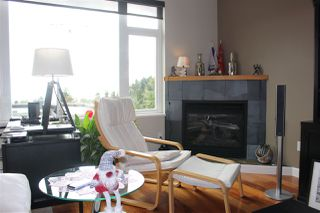 "Photo 6: 4 5780 TRAIL Avenue in Sechelt: Sechelt District Condo for sale in ""TRADEWINDS"" (Sunshine Coast)  : MLS®# R2509684"