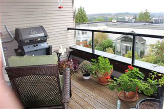 "Photo 5: 4 5780 TRAIL Avenue in Sechelt: Sechelt District Condo for sale in ""TRADEWINDS"" (Sunshine Coast)  : MLS®# R2509684"