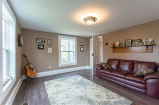 Photo 17: 4333 Highway 12 in South Alton: 404-Kings County Farm for sale (Annapolis Valley)  : MLS®# 202021996