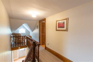 Photo 19: 4333 Highway 12 in South Alton: 404-Kings County Farm for sale (Annapolis Valley)  : MLS®# 202021996