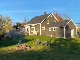 Photo 3: 4333 Highway 12 in South Alton: 404-Kings County Farm for sale (Annapolis Valley)  : MLS®# 202021996