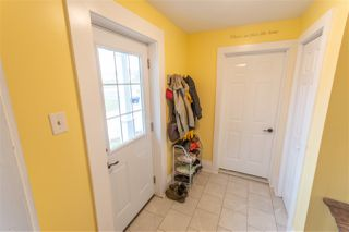 Photo 10: 4333 Highway 12 in South Alton: 404-Kings County Farm for sale (Annapolis Valley)  : MLS®# 202021996