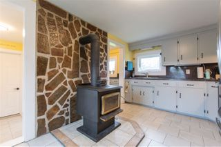 Photo 7: 4333 Highway 12 in South Alton: 404-Kings County Farm for sale (Annapolis Valley)  : MLS®# 202021996