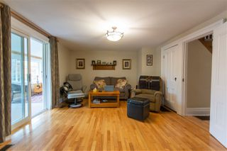 Photo 11: 4333 Highway 12 in South Alton: 404-Kings County Farm for sale (Annapolis Valley)  : MLS®# 202021996