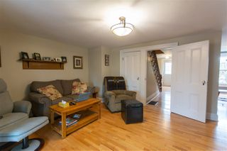 Photo 12: 4333 Highway 12 in South Alton: 404-Kings County Farm for sale (Annapolis Valley)  : MLS®# 202021996