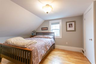 Photo 25: 4333 Highway 12 in South Alton: 404-Kings County Farm for sale (Annapolis Valley)  : MLS®# 202021996